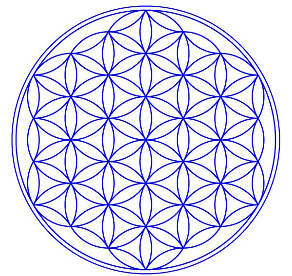 Wisdom of Love – Healing – Ascension Highway – Reino-Matti Laukkanen